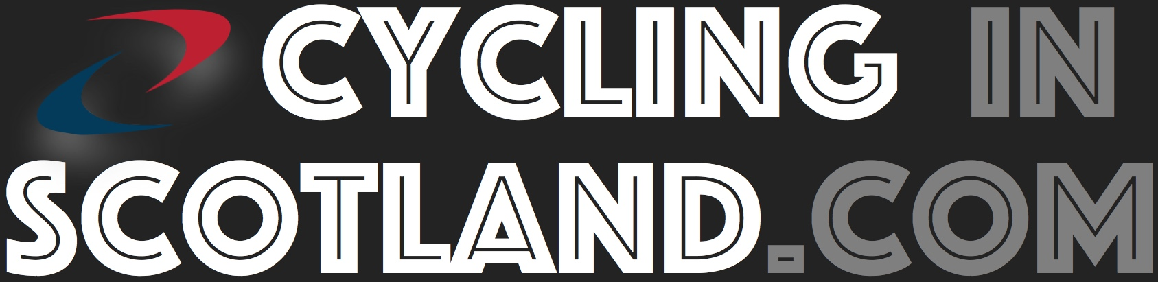 CyclinginScotland.com
